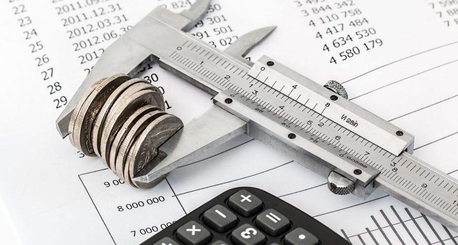 benker-bouweconomie-bouwkostenadvies-groesbeek-nijmegen-eo-3.jpg