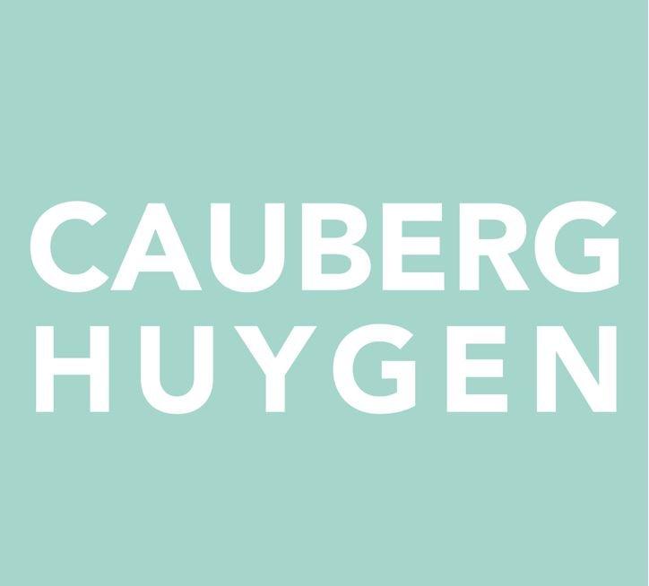 Cauberg Huygen – Energietransitie