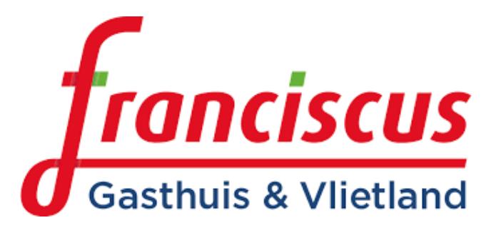 Benker Bouweconomie project: Franciscus Gasthuis & Vlietland