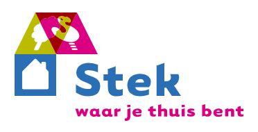Stek - Woningen Rembrandtlaan te Voorhout